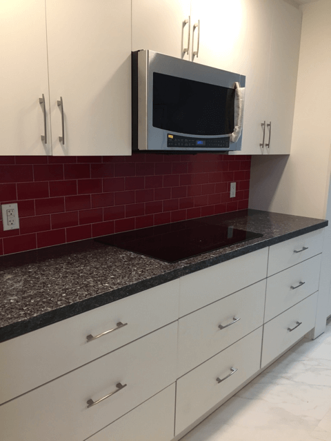 back splashes addition for kitchen