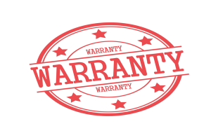 bigstock-Warranty-Red-Stamp-Text-On-Red-115971536