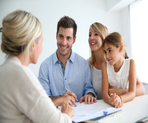 bigstock-Family-meeting-real-estate-age-55766201