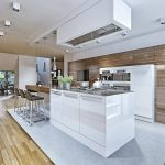 9 Trendy Kitchen Design Ideas from the Pros
