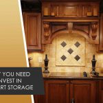 Why You Need to Invest in Smart Storage