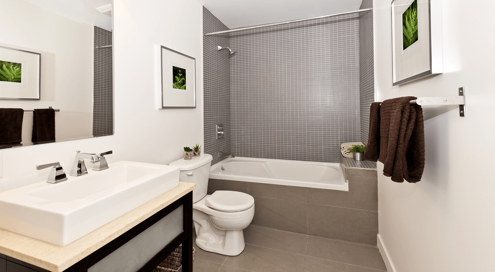 Home remodeling fort lauderdale fl home marcela Bathroom remodeling services