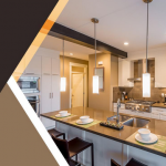 What You can Expect During Your Kitchen Remodel