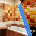 Which Bathroom Tile is Right for Me?