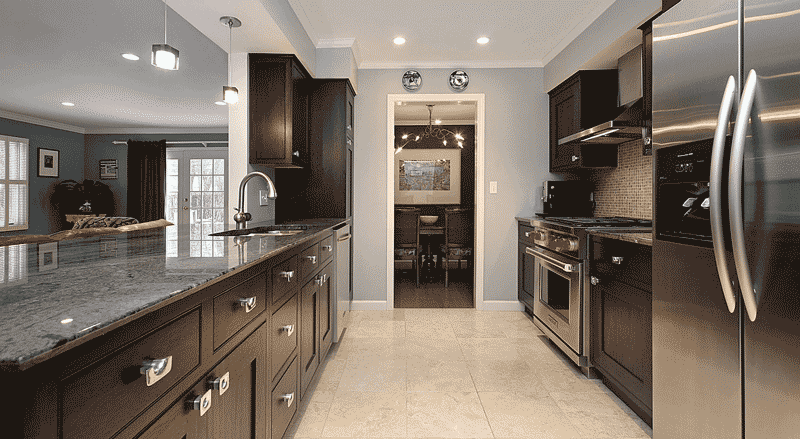 kitchen remodeling ideas