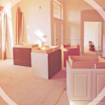 3 Home Remodeling Projects Worth the Investment