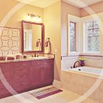 5 Essentials Every Bathroom Should Have