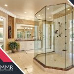 3 Benefits to Choosing a Shower Over a Bathtub