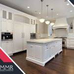 3 Common Questions About Kitchen Islands