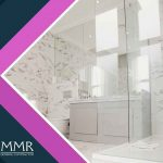3 Tips to Reduce the Humidity in the Bathroom