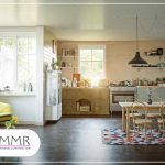 Design Tips to Achieve a Transitional Kitchen