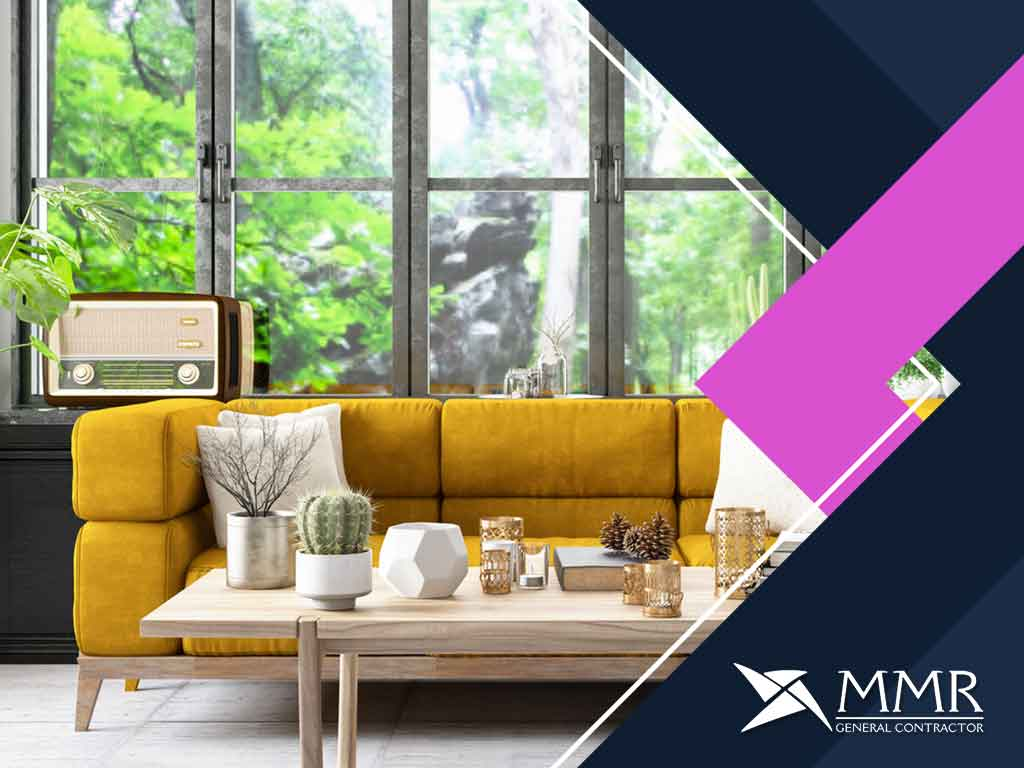 Request A Personal Consultation With Marcela Montoya