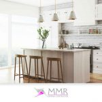 Key Measurements of a Kitchen Island Design