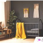 3 Tips for Converting the Nursery Into a Toddler's Room
