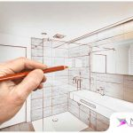 Ask Yourself These Questions Before Remodeling Your Bathroom