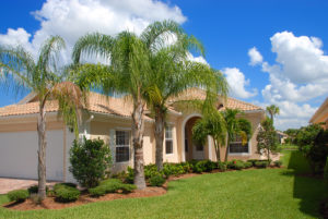 Home Remodeling Contractors Palm Beach Gardens FL